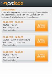 online casino per handy aufladen jetztsielen.de
