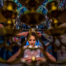 Свадебный фотограф Daniel Ana dumbrava (dumbrava). Фотография от 26.09.2017