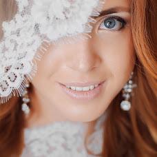 Wedding photographer Dmitriy Levin (LevinDm). Photo of 27.06.2016