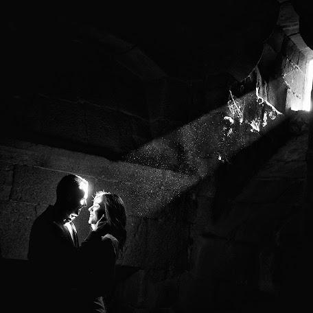 Fotógrafo de bodas Toni Gudiel gironda (tonigudiel). Foto del 03.11.2017