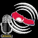 Radio FM Nepal icon