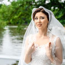 Wedding photographer Artem Kivshar (artkivshar). Photo of 06.10.2018