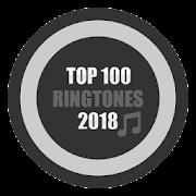 Top 100 Best Ringtones 2018 ????