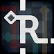 RUNA image