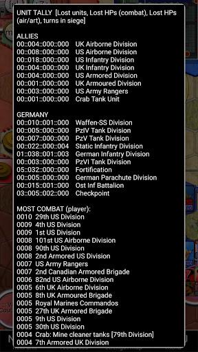D-Day 1944 (free) filehippodl screenshot 7
