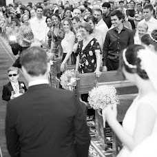 Wedding photographer TONY SILVA (tonysilva). Photo of 30.09.2014