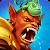 Battlejack: RPG Action file APK for Gaming PC/PS3/PS4 Smart TV