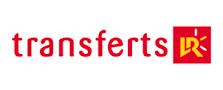 Transfert LR - Ocean Innovation System OIS