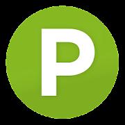 Pschyrembel