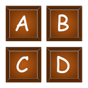 ABCD Touch icon