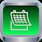 Iranian Calendar file APK Free for PC, smart TV Download