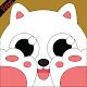 Parenting Player - Free Japanese Animation Video APK