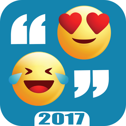 QUENTE FRASES PARA STATUS 2017