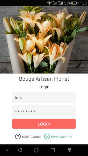 Bouqs Artisan Florist