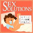 Sex Solution