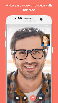 Gruveo: Free, Easy Video Calls