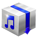 Music Paradise Pro + icon