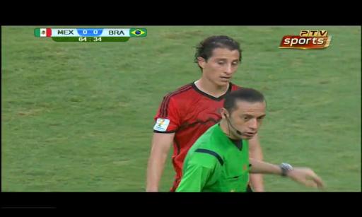 All Sports TV 1.1 screenshots 4