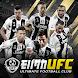 【サッカーゲーム】モバサカUltimate Football Club~選択アクションサッカーゲーム Android