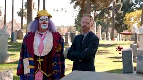 Send Out the Clowns thumbnail