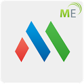ManageEngine MDM - Samsung v1 icon