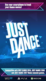 Just Dance Controller- screenshot thumbnail