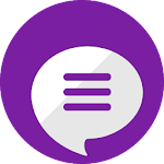 Textoo- Send, Receive Free unlimited SMS Pakistan 2.8.0