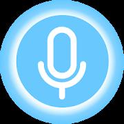 بحث صوتي مجاني APK