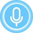 Free Voice Search file APK for Gaming PC/PS3/PS4 Smart TV
