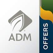 ADM Offer Management