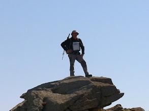 Photo: Indiana Jones