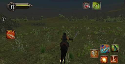 Osman Gazi android2mod screenshots 8