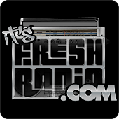 Fresh Radio - Hip-Hop and Soul