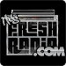 Fresh Radio - Hip-Hop and Soul icon