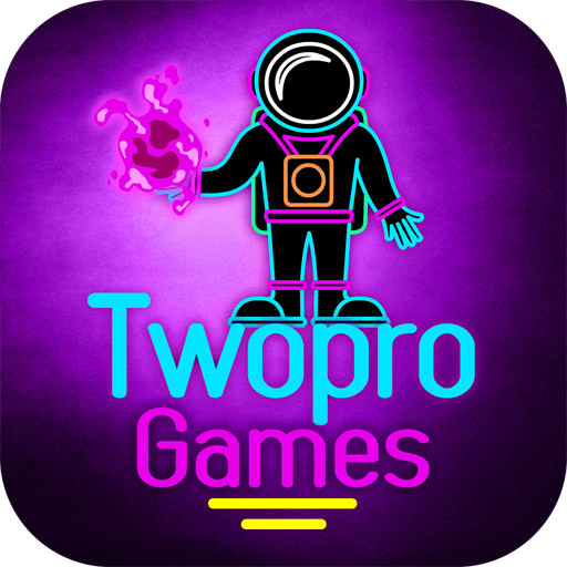 Twopro Productions avatar image