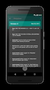 franco.Kernel updater 2 v2.0.2