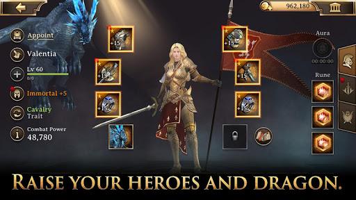 Iron Throne  screenshots 1