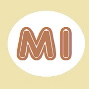 Maori MAL