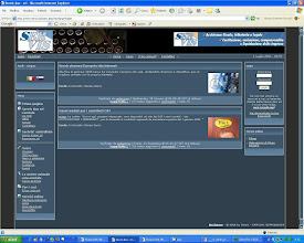 Photo: 2006 - Servis srl www.servis.it