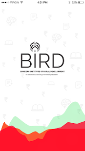 Download BIRD For PC Windows and Mac apk screenshot 1