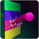 Color Control - Addictive 3D Game Download on Windows