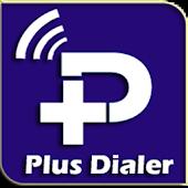 PlusDialer