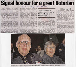 Photo: Northland Age 30 June 2009 Page 7