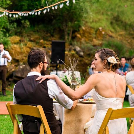 Wedding photographer Lauren Lindley (LaurenLindley). Photo of 24.06.2016