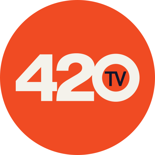 420TV - Watch Shows and Movies