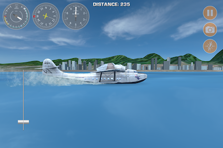 Airplane Fly Hawaii  Apk Download For Android and Iphone 5