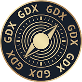 Bitcoin trading signals - Crypto exchange: GDX