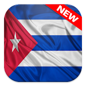 Cuba Flag Wallpapers