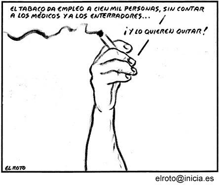 elroto tabaco.jpg