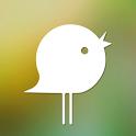 WhatBird icon